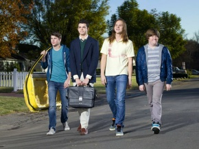 inbetweeners_usa