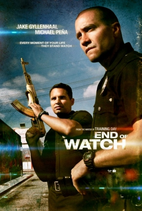 end_of_watch_movie_poster
